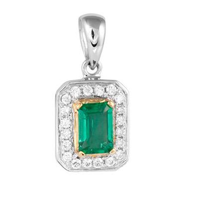 Bestdiamond P0128378YWem
