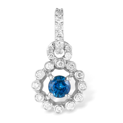 Bestdiamond P0128634WGsap