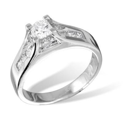 Bestdiamond R000794WGkr