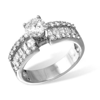 Bestdiamond RYR5150WG